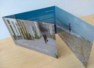 www.huisarts-in-zeeland.nl