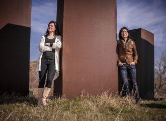 Communicatie voor Doeners - een idee van Yü-lien Tjiong en Isabelle Brus